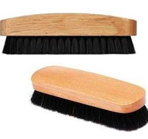 table brushes